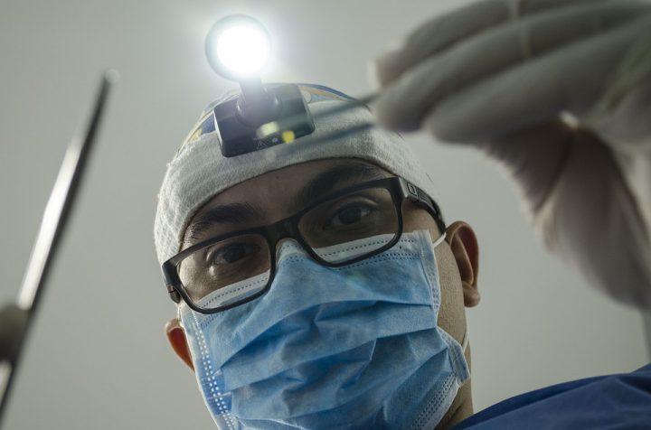 privat tandläkare Jönköping